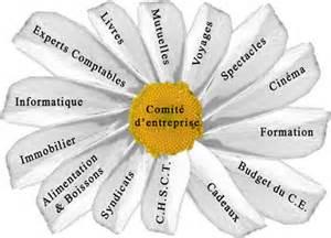 Les multiples fonctions des comités d'entreprises