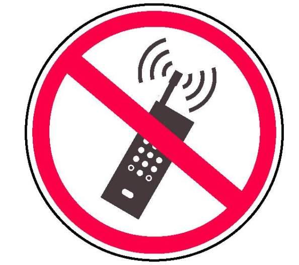 le-telephone-portable