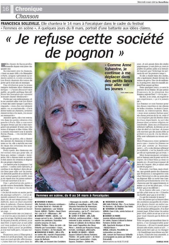francesca_marseillaise_2009_03_04_recadre