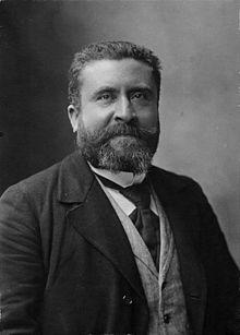 Jean Jaurès, réformateur radical sans rigidité