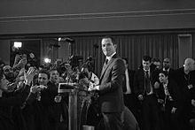 Benoît Hamon: un candidat pour sauver le PS